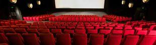 Cover Les Flops au Box-Office en 2019