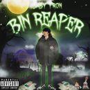 Pochette Bin Reaper