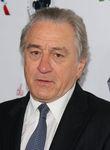 Photo Robert De Niro