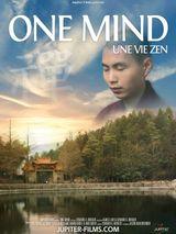 Affiche One Mind, une vie zen