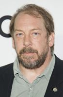 Photo Bill Camp