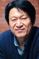 Photo Kim Eung-soo