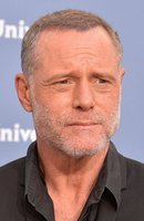 Photo Jason Beghe
