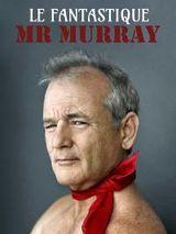Affiche Le Fantastique Mr Murray