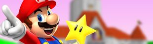 Cover Les meilleurs jeux de plateforme 3D