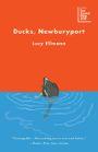 Couverture Ducks, Newburyport