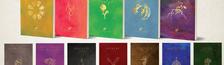 Cover Centenaire des Belles Lettres