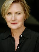 Photo Denise Crosby