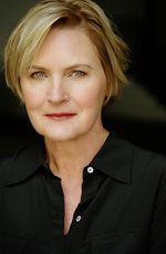Photo Denise Crosby
