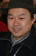 Photo Cheng Xiao-Xing
