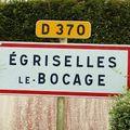 Avatar Egriselles-le-Bocage (89500)