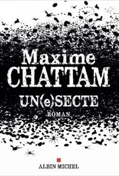 Couverture UN(e)SECTE