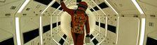 Cover Une Chronologie du Cinéma de Science fiction
