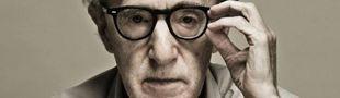 Cover Les meilleurs films avec Woody Allen
