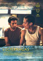 Affiche Luciérnagas