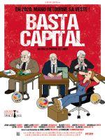 Affiche Basta Capital