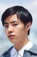 Photo Kotaro Daigo