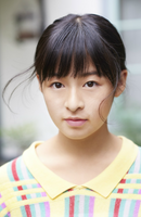 Photo Nana Mori