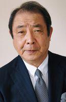 Photo Sei Hiraizumi