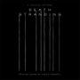 Pochette Death Stranding (Original Score) (OST)