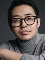 Photo Wen Muye