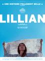 Affiche Lillian