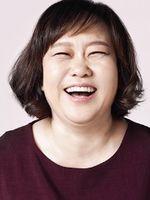 Photo Hwang Jung-min