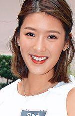 Photo Jennifer Yu Heung-ying