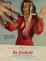 Affiche In Fabric