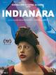 Affiche Indianara