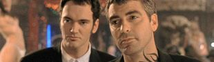 Cover Les meilleurs films avec Quentin Tarantino