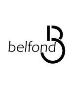 Logo Belfond