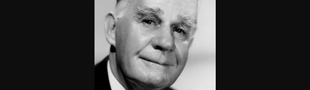 Cover Acteurs : Henry Travers (n.p. > 5 ; or. chro.)