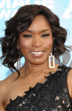 Photo Angela Bassett