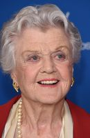 Photo Angela Lansbury
