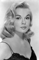 Photo Leslie Parrish