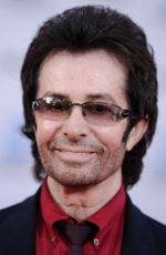 Photo George Chakiris