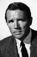Photo Howard Duff