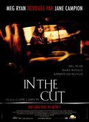Affiche In the Cut