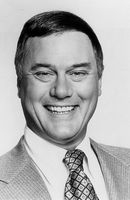 Photo Larry Hagman