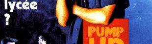 Affiche Pump Up the Volume