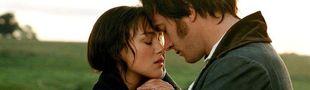 Cover Les plus belles histoires d'amour au cinéma