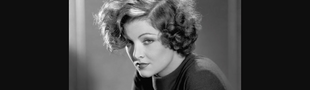 Cover Actrices : Myrna Loy (n.p. > 5 ; or. chro.)