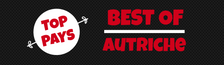 Cover Best of Autriche
