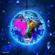 Pochette Digital Night (EP)