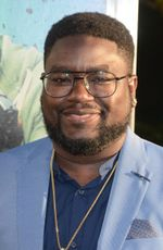 Photo Lil Rel Howery