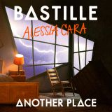 Pochette Another Place (Single)