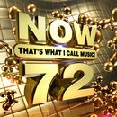 Pochette Now That's What I Call Music! 72