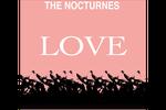 Pochette LOVE (Single)
