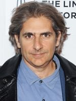 Photo Michael Imperioli